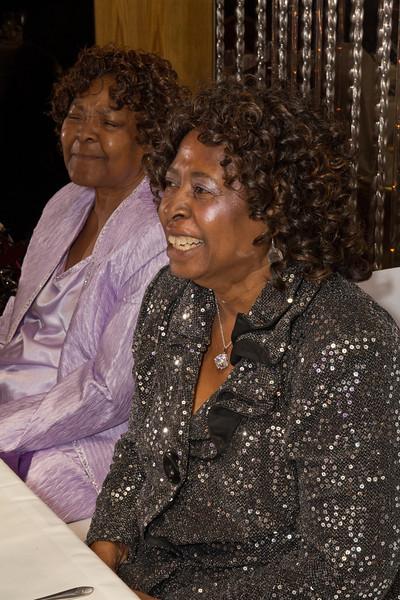 Mary Hamlin Retirement Party-242