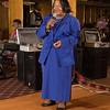 Mary Hamlin Retirement Party-76