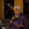 Mary Hamlin Retirement Party-95