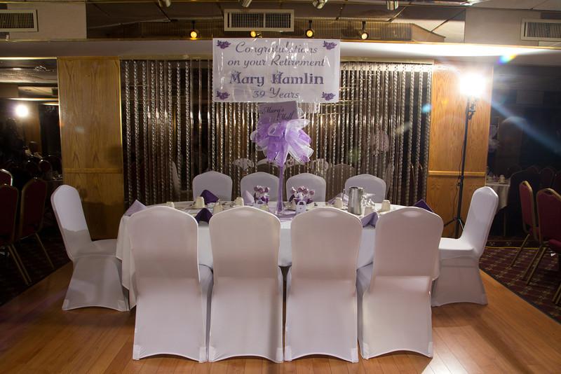 Mary Hamlin Retirement Party-6