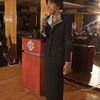 Mary Hamlin Retirement Party-69