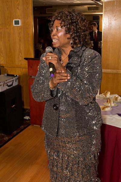 Mary Hamlin Retirement Party-270
