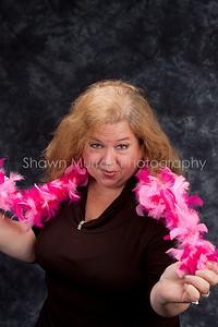 Mary Kay Glamour Shoot_110810_0018
