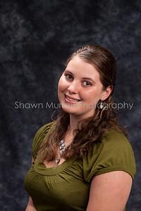 Mary Kay Glamour Shoot_110810_0057