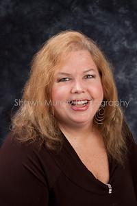 Mary Kay Glamour Shoot_110810_0006