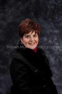 Mary Kay Glamour Shoot_110810_0024