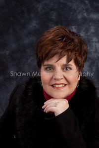 Mary Kay Glamour Shoot_110810_0032