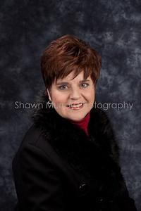 Mary Kay Glamour Shoot_110810_0029