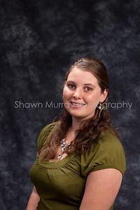Mary Kay Glamour Shoot_110810_0055