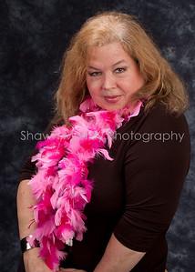 Mary Kay Glamour Shoot_110810_0019