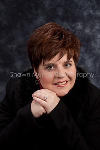 Mary Kay Glamour Shoot_110810_0035