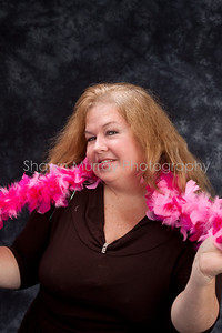 Mary Kay Glamour Shoot_110810_0017