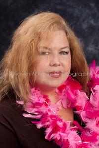 Mary Kay Glamour Shoot_110810_0014