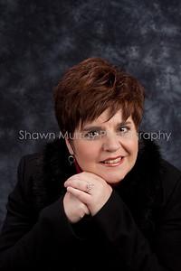 Mary Kay Glamour Shoot_110810_0036