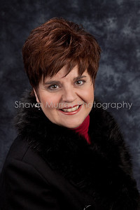Mary Kay Glamour Shoot_110810_0025