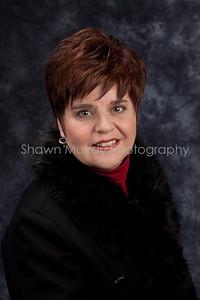 Mary Kay Glamour Shoot_110810_0028