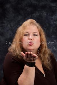 Mary Kay Glamour Shoot_110810_0004