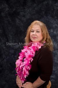 Mary Kay Glamour Shoot_110810_0023