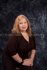 Mary Kay Glamour Shoot_110810_0012