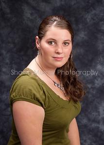 Mary Kay Glamour Shoot_110810_0059