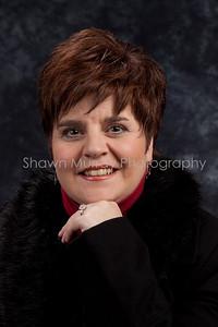 Mary Kay Glamour Shoot_110810_0030