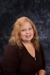 Mary Kay Glamour Shoot_110810_0009