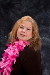 Mary Kay Glamour Shoot_110810_0020