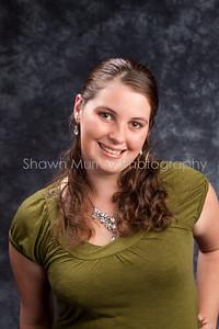 Mary Kay Glamour Shoot_110810_0052