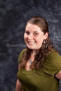 Mary Kay Glamour Shoot_110810_0048