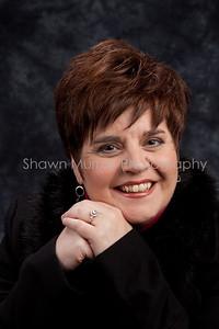 Mary Kay Glamour Shoot_110810_0033