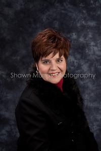 Mary Kay Glamour Shoot_110810_0026