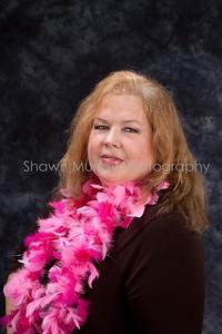 Mary Kay Glamour Shoot_110810_0022