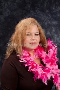 Mary Kay Glamour Shoot_110810_0013