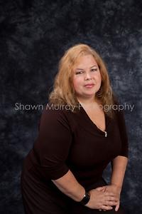 Mary Kay Glamour Shoot_110810_0011