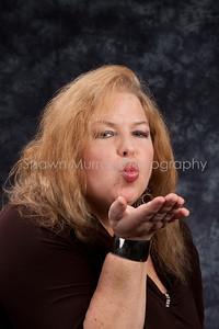 Mary Kay Glamour Shoot_110810_0005