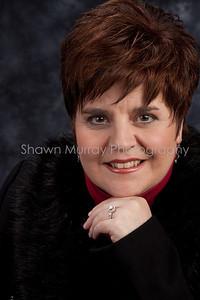 Mary Kay Glamour Shoot_110810_0031