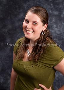Mary Kay Glamour Shoot_110810_0049