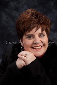 Mary Kay Glamour Shoot_110810_0034