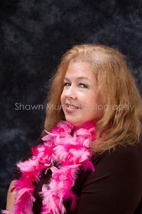 Mary Kay Glamour Shoot_110810_0016