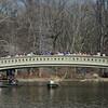 Central Park-33