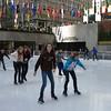 Rockefeller Skating-2