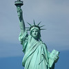 Statue of Liberty-7