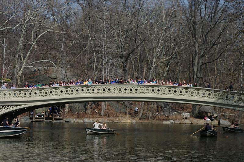 Central Park-34