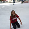 Rockefeller Skating-55