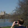Central Park-14