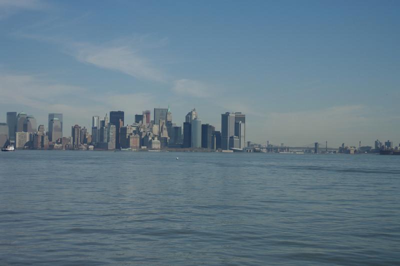 NYC SKYLINE Photos-32