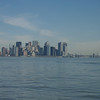 NYC SKYLINE Photos-32
