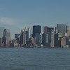 NYC SKYLINE Photos-24