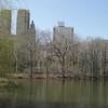 Central Park-15