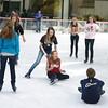 Rockefeller Skating-38